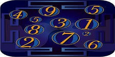 numerologist in hsr layout