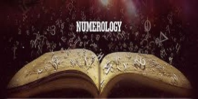 numerologist in jp nagar 7th phase