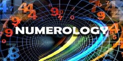 best numerologist in bangalore