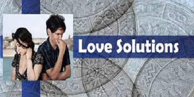 love problem solution in chickpet