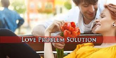 love problem solution in chikkajala