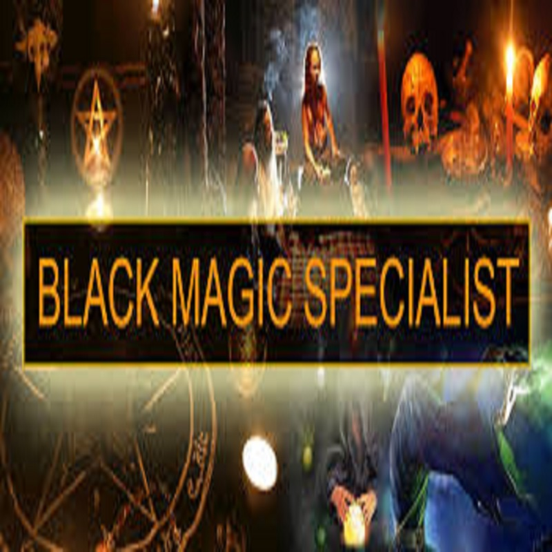 blackmagic specialist in jayanagar