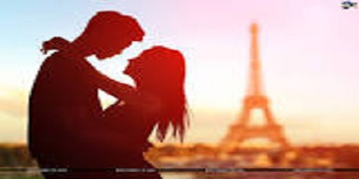 love problem solution in bangalore city