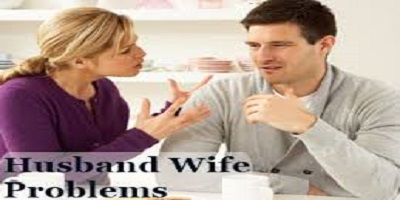 husband wife problem solution in marathahalli