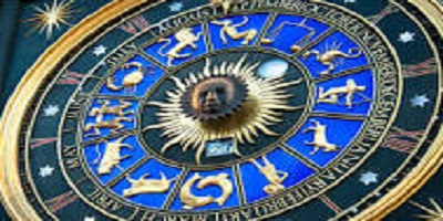 best astrologer in vijayanagar