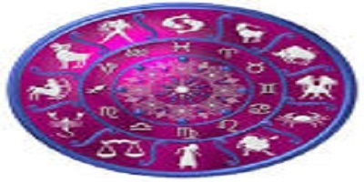 best astrologer in pune