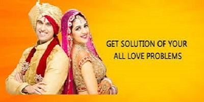 love problem solution in mg road