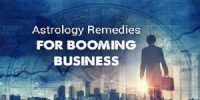 astrology for business problem solution in bangalore