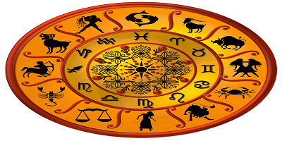 best astrologer in jayanagar