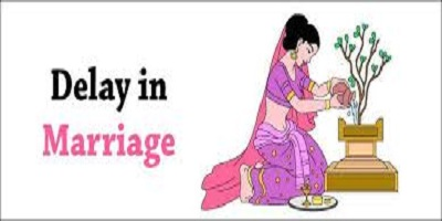 astrological remedies for delay in marriage in bangalore