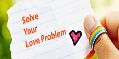 love astrology in bangalore