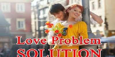 divorce problem solutions in electronic city