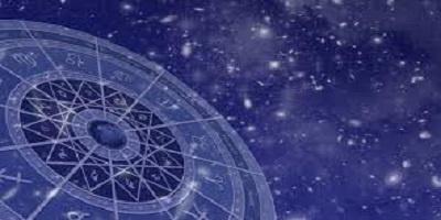 astrologer for black magic in bangalore